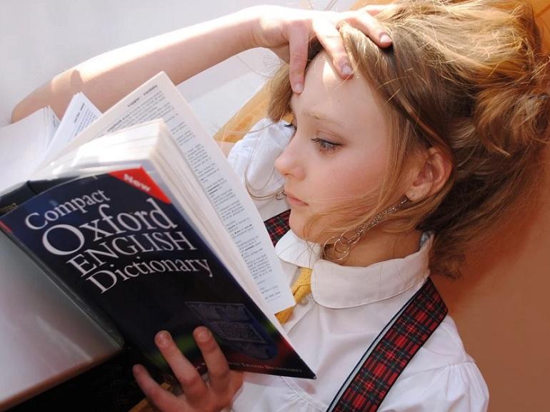 Британское или российское образование 2